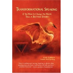 Transformational_Speaking.jpg