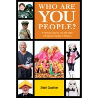 Who_Arer_U_People.jpg