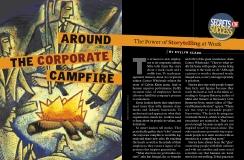 corp_campfire.jpg