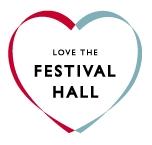 festival_hall.jpg