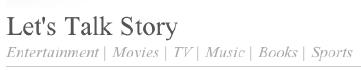 lets_talk_story.jpg