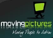 movingpix.jpg