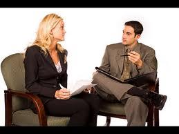 InterviewStory